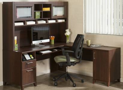 supply furniture to Supply of furniture - Location 3: Al-Sharqat Municipality office